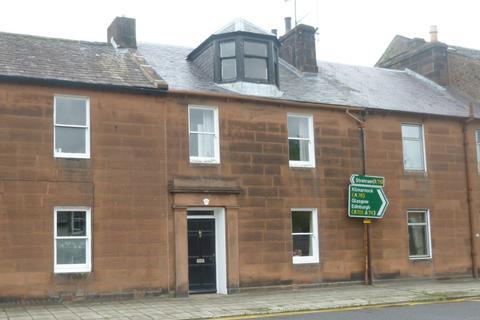 2 bedroom terraced house for sale - 50 Laurieknowe, Dumfries, DG2 7AJ