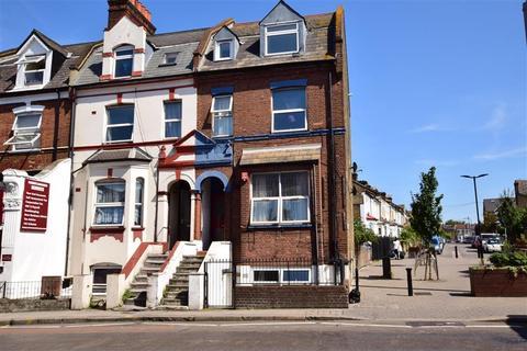 1 bedroom flat for sale - Hoe Street, Walthamstow