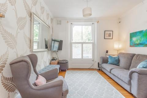 2 bedroom flat for sale - Woodstock Terrace, E14