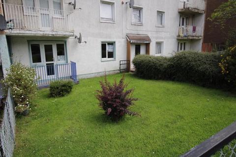 2 bedroom flat to rent - Townhill Road, Hamilton ML3