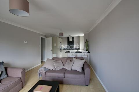 2 bedroom flat for sale - Arborfield Close, Palace Road, London, SW2