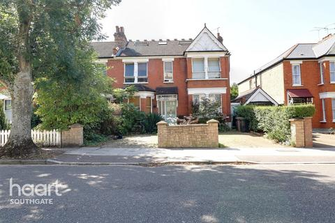 6 bedroom semi-detached house for sale - Maidstone Road, London