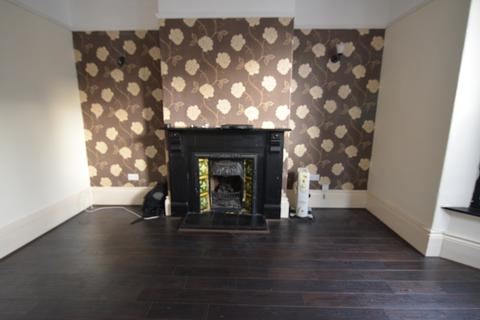 4 bedroom terraced house to rent - Sheffield S7