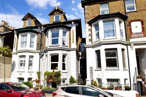 4 bedroom character property for sale - Ranelagh Road, Deal, Kent