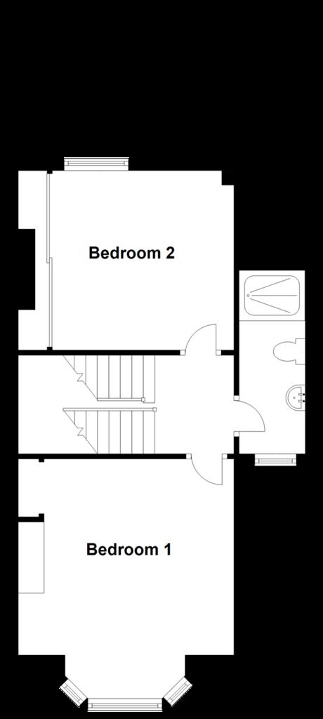 Floorplan 1 of 4: First Floor