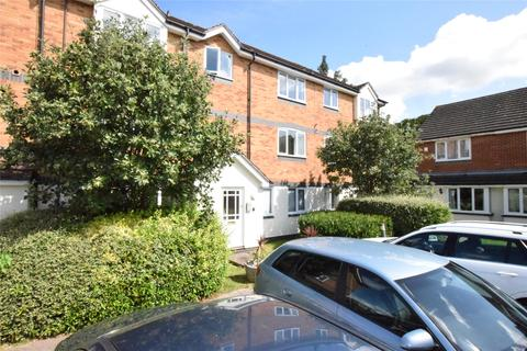 1 bedroom flat for sale - Hopwood Grove, CHELTENHAM, Gloucestershire, GL52 6BX