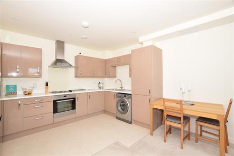 2 bedroom apartment for sale - Larner Road, Erith, Kent