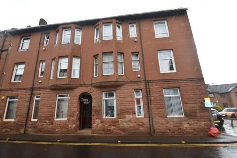 1 bedroom flat for sale - Quarry Street , Hamilton ML3
