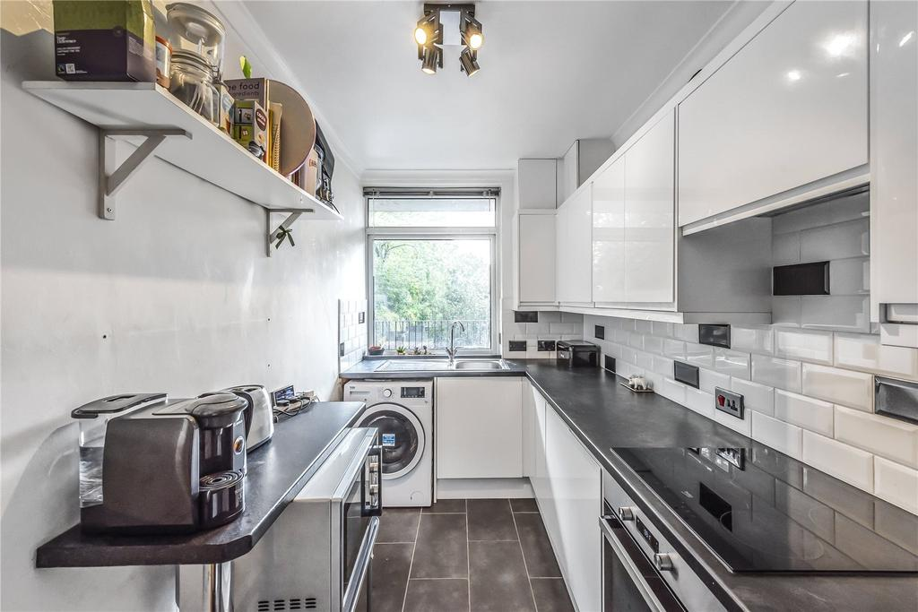 Oak House Cricklewood Lane London Nw2 2 Bed Apartment