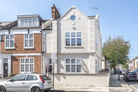2 bedroom flat for sale - Tamworth Street, Fulham
