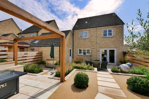 3 bedroom detached house to rent - Perrinsfield, LECHLADE