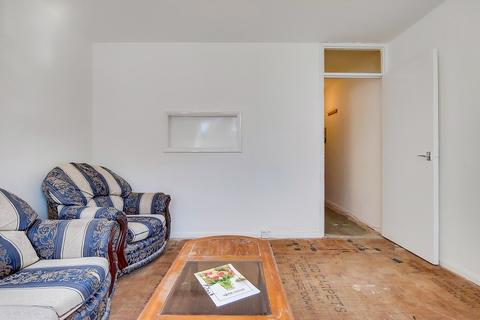 2 bedroom ground floor flat for sale - Wadley Road, London, Greater London. E11