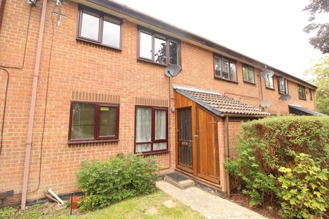 1 bedroom apartment for sale - Rossington Place, Reading