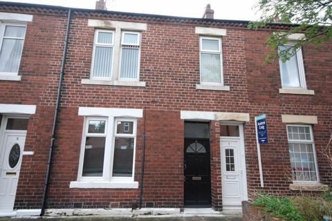 2 bedroom flat for sale - Aln Street, Hebburn