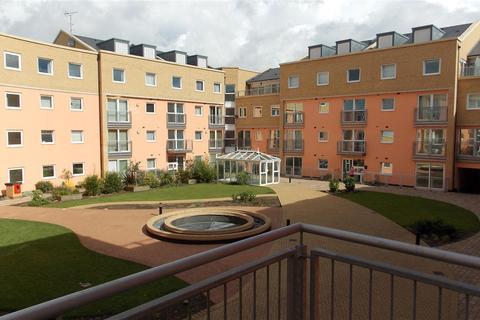 1 bedroom apartment for sale - Wooldridge Close, Bedfont
