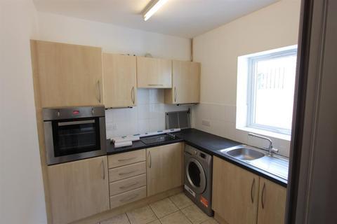 3 bedroom flat to rent - Ecclesall Road, Sheffield, S11 8PR