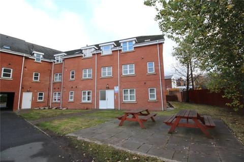 2 bedroom apartment to rent - The Waterglade, Rosehill, Willenhall, West Midlands, WV13