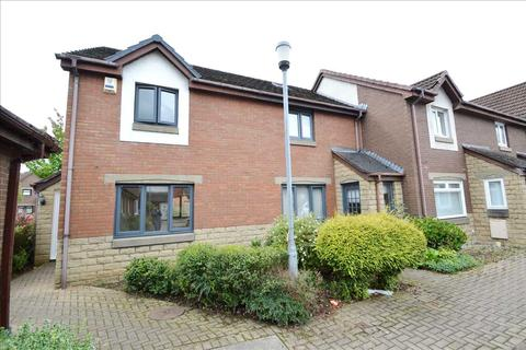 3 bedroom end of terrace house for sale - Blair Path, Motherwell