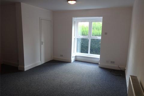 Studio to rent - Forest Road, Moseley, Birmingham, West Midlands, B13