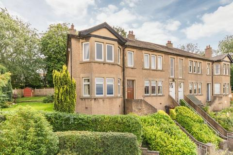 2 bedroom ground floor flat for sale - 9 Hailes Crescent, Colinton, EH13 0ND