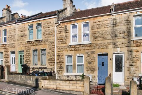 2 bedroom terraced house for sale - Herbert Road, Bath BA2