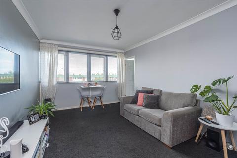 2 bedroom apartment for sale - Haydon Close, Fawdon, NE3