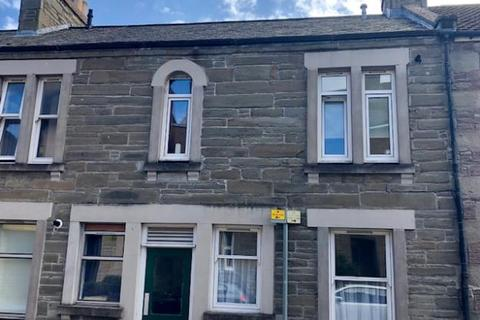 1 bedroom flat to rent - 98C Long Lane, Broughty Ferry, Dundee, DD5 2AS