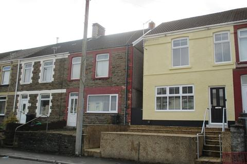 3 bedroom end of terrace house for sale - Llantwit Road, Neath, Neath Port Talbot.