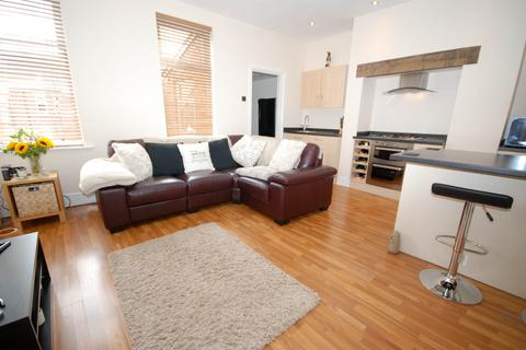 2 bedroom flat for sale - Leighton Street, South Shields
