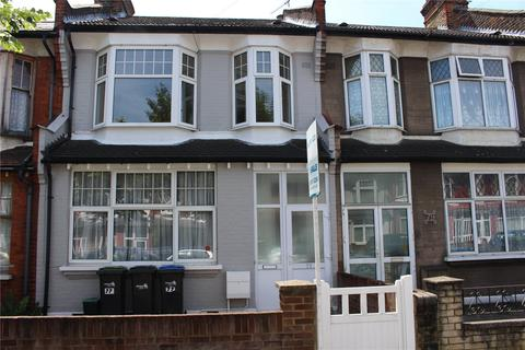 3 bedroom terraced house for sale - Shrewsbury Road, Bounds Green, London, N11
