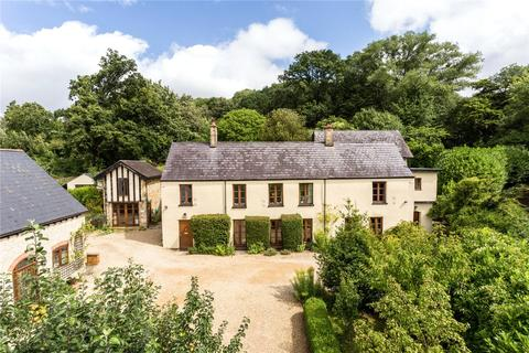 6 bedroom detached house for sale - Crickley Hill, Witcombe, Gloucester, Gloucestershire, GL3