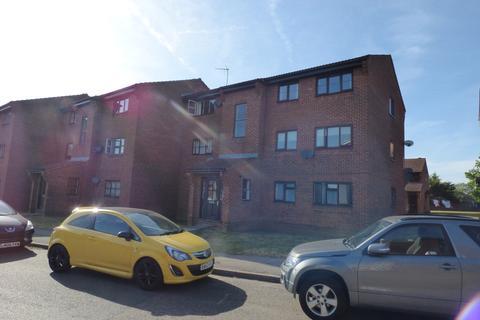 1 bedroom flat to rent - Crocus Way, Chelmsford CM1