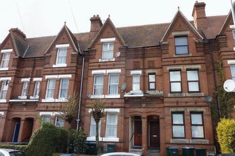 Studio to rent - Barras Lane, Coundon, Coventry, West Midlands, CV1