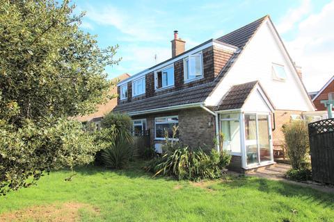 3 bedroom semi-detached house for sale - Ableton Lane, Severn Beach, Bristol, BS35 4PP