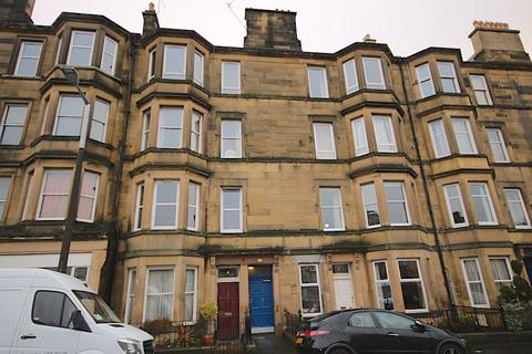 3 bedroom flat to rent - Polwarth Place, Polwarth, Edinburgh