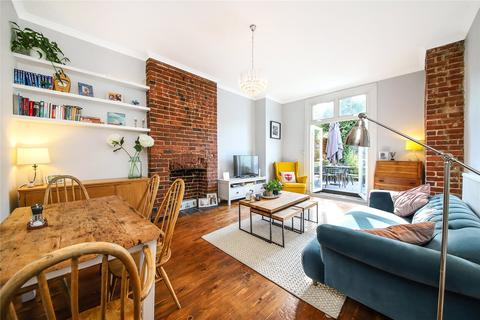 2 bedroom apartment for sale - Therapia Road, East Dulwich, London, SE22