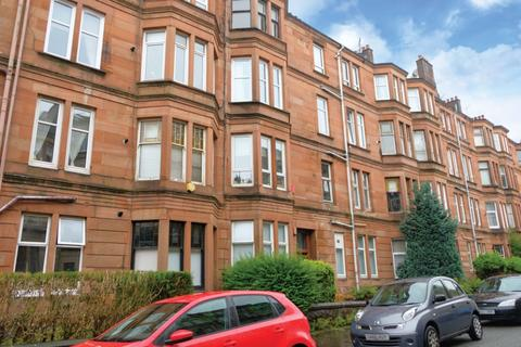 1 bedroom flat for sale - Afton Street, Flat 2/1 , Shawlands, Glasgow, G41 3BU