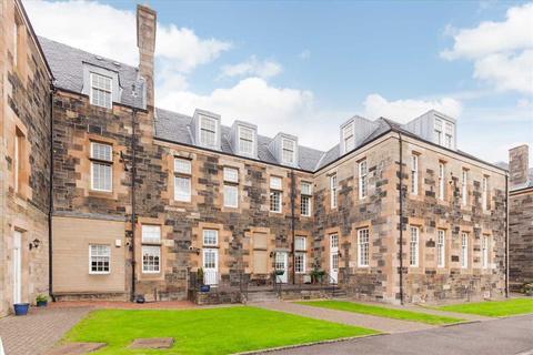 2 bedroom apartment for sale - Parklands View, Crookston, GLASGOW