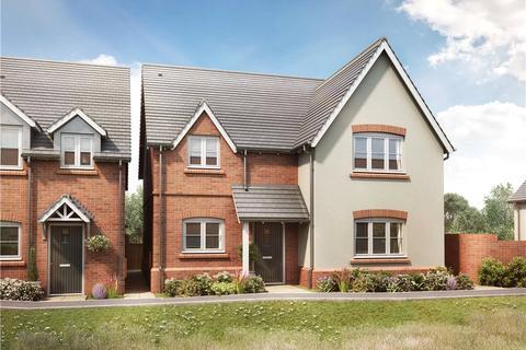4 bedroom detached house for sale - Elmley Road, Ashton-under-Hill, Evesham, Worcestershire, WR11