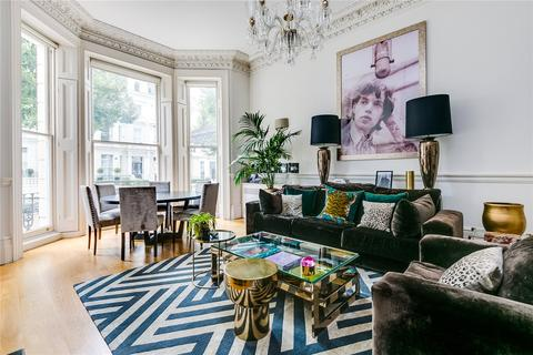 3 bedroom flat for sale - Holland Park, Holland Park, London