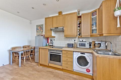 2 bedroom flat for sale - Arthur Road, Wimbledon Park