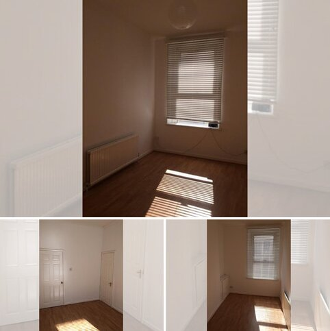 1 bedroom flat to rent - Bretonside, The Barbican, Plymouth PL4