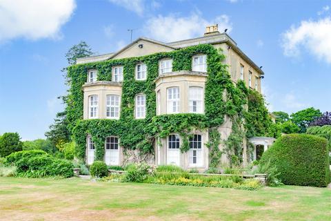 2 bedroom apartment to rent - Northbrook Estate, Farnham Road, Farnham, Hampshire, GU10