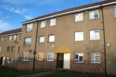 2 bedroom flat to rent - Forth Crescent, Menzieshill, Dundee, DD2 4JD