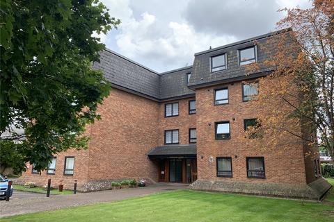 2 bedroom apartment for sale - Charlton Court, London Road, Gloucester, GL1