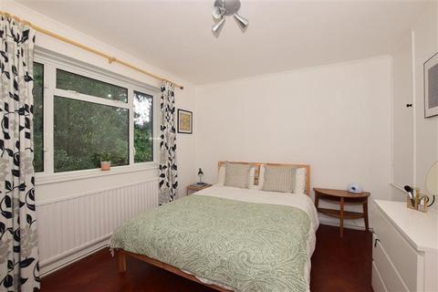 2 bedroom maisonette for sale - Basildon Close, Sutton, Surrey