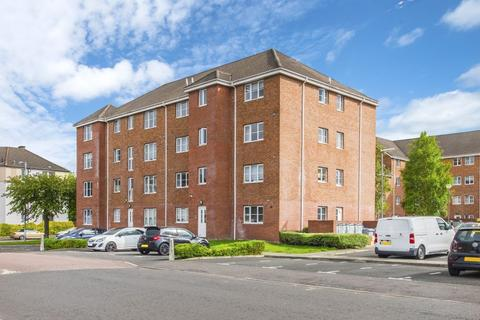 2 bedroom flat for sale - 2/2, 3 Tullis Gardens, Glasgow, G40 1AJ