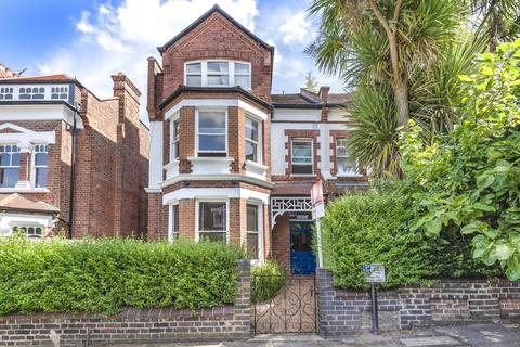 1 bedroom flat for sale - Talbot Road, Highgate