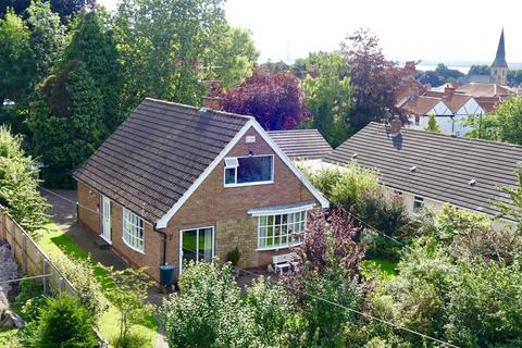 3 bedroom bungalow for sale - Narrow Lane, North Ferriby, East Yorkshire, HU14