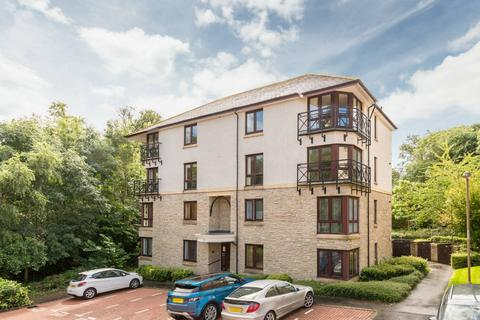 2 bedroom flat for sale - 28/9 Greenpark, Liberton, EH17 7TB